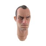 Spade 5 Baron Headsculpt