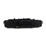 SR-25 Sniper Rifle Bag (Black)