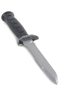 Knife (Black)