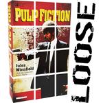 Pulp Fiction - Jules Winnfield