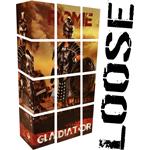 Empire Legion -  Empire Gladiator (Deluxe Version)