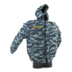 ANA Snow P51 09 Winter Jacket (Kamysh Urban)