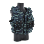 ANA V-95 Tactical Vest (Kamysh Urban)