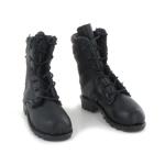 Chaussures Faradei (Noir)
