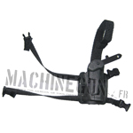 M9 holster