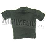 T Shirt OD