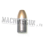 Grenade 40 mm (unité)