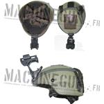 MICH / ACH Helmet