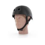 Half-cut Protec Helmet