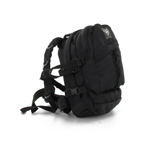 H-Storm Force 5 Backpack