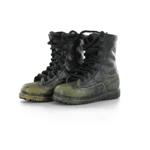 Acadia Danner Boots