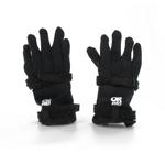 OR Ski Gloves