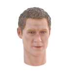 The Life Guards Headsculpt
