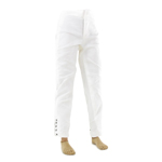 Riding Breeches (White)