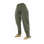 M43 trousers