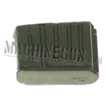 G43 ammunition magasine