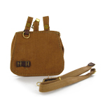 M1914 Bread Bag with Sling (Brown)