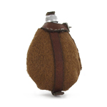 M1907 Water Bottle (Brown)