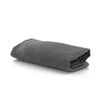 Blanket (Grey)