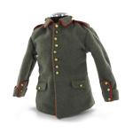 Veste tunique de fantassin modèle 1907 (OD)