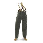 Pantalon d'uniforme Md 1907 (OD)