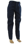 LAPD Police Officer Pants (Blue)