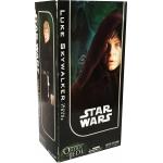 Star Wars - Luke Skywalker Jedi Knight