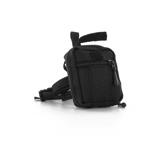 IFAK black pouch