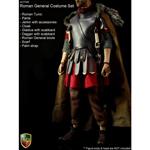 Roman General Costume Set