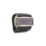 Wristband Timer (Black)