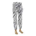 Pants (Zebra)
