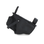 Holster Type B (Black)
