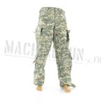 ACU aircrew combat trouser
