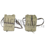Medic M32 pouch (sold by one)