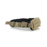 Ceinture de protection Crye Precision (Multicam)