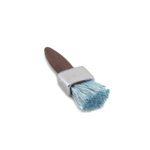 Diecast Brush (Blue)