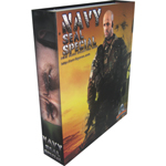Navy Seal Special