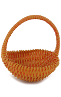Basket (Yellow)