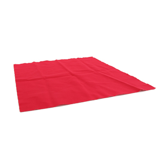 Nappe (Rouge)