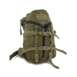 Mystery Ranch 3 days Assault Backpack (Coyote)