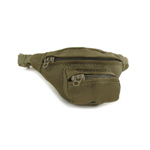 Personal Pouch (Coyote)