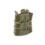 TACO 7.62mm Magazine Pouch (Multicam)