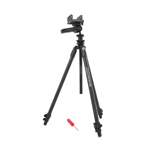 Tactical Tripods (Black)