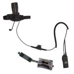 MBITR TASC headset
