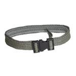 OD belt