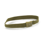Tropical luftwaffe buckle belt