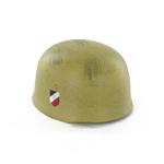 M38 para helmet (para)