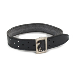 Equipment Duty Belt (Black)