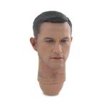Joseph Gordon-Levitt Headsculpt