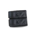 Porte chargeurs (Noir)